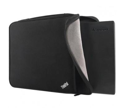 "Чохол до ноутбука Lenovo ThinkPad 12"" Black (4X40N18007)"