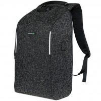 """Рюкзак для ноутбука Grand-X 15,6"""" (RS-775)"""