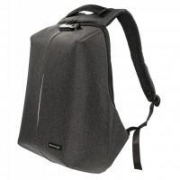 """Рюкзак для ноутбука Grand-X 15,6"""" (RS-625)"""