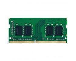 Модуль пам'яті для ноутбука SO-DIMM 16GB/3200 DDR4 GOODRAM (GR3200S464L22S/16G)