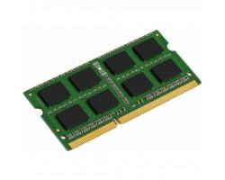Модуль пам'яті для ноутбука SoDIMM DDR3L 8GB 1600 MHz Hynix (KVR16LS11/8WP)