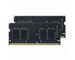 Модуль пам'яті для ноутбука SoDIMM DDR4 8GB (2x4GB) 2666 MHz eXceleram (E408269SD)