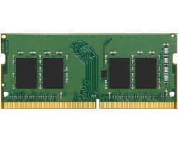 Модуль пам'яті для ноутбука SoDIMM DDR4 8GB 2666 MHz Kingston (KCP426SS6/8)