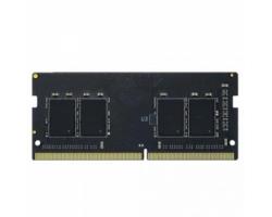Модуль пам'яті для ноутбука SoDIMM DDR4 4GB 2666 MHz eXceleram (E404269S)