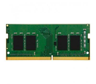 Модуль пам'яті для ноутбука SoDIMM DDR4 16GB 2933 MHz Kingston (KCP429SS8/16)