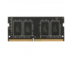 Модуль памяти для ноутбука SoDIMM DDR4 8GB 2666 MHz AMD (R748G2606S2S-U)