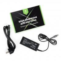 Блок живлення до ноутбуку Vinga Lenovo 65W 20V 3.25А разъем 7.9*5.5 (VPA-2032-LN7955-101)