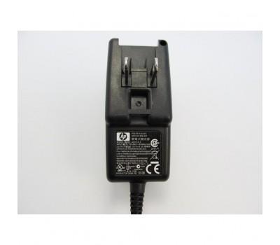 Блок живлення до ноутбуку HP 20W 5V, 4A, разъем 4.0/1.7, wall mount (AD7011LF / A40260)