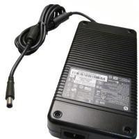 Блок живлення до ноутбуку HP 230W 19.5V, 11.8A, разъем 7.4/5.1(pin inside) (HSTNN-LA12 / PA-1231-66HH)