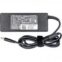 Блок живлення до ноутбуку Grand-X Dell (19.5V 4.62A 90W) 4.5x3.0mm (ACDL90W45)