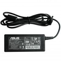 Блок живлення до ноутбуку Grand-X Asus (19V 3,42A 65W) 4.0x1.35mm (ACASL65WQ)