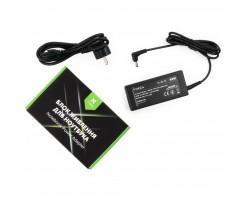 Блок живлення до ноутбуку Vinga Lenovo 65W 20V 3.25А разъем 5.5*2.5 (VPA-2032-LN5525-101)