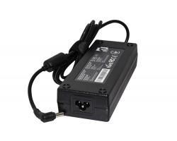 Блок живлення для ноутбука 1StCharger для ноутбуків Asus 120W 19V 6.32A (AC1STAS120WB)