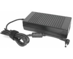 Блок живлення для ноутбука Asus 19V 19.5A 180W 5.5х2.5мм без каб. піт. (AD103008) bulk