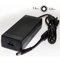Блок живлення для ноутбука Dell 19.5V 6.7A 130W 7.4х5мм без каб. піт. (AD104006) bulk