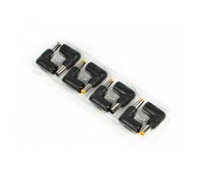 Блок живлення універсальний для ноутбуків Maxxtro SCS100AV 100W