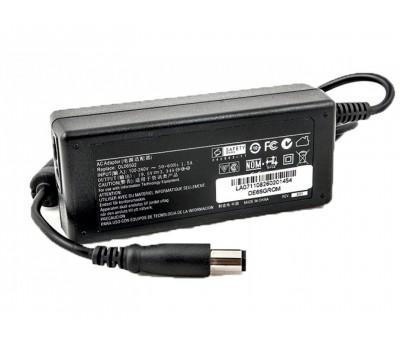 Зарядний пристрій для ноутбука PowerPlant Acer 220V 12V 18W 1.5A micro USB (AC18AMCUSB)