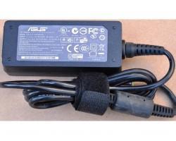 Блок живлення EXA081XA 19V 1.75 A 4.0x1.35mm Asus