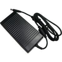 Блок живлення до ноутбуку HP 180W 19V 9.5A разъем 7.4/5.1 (pin inside) (HSTNN-LA03)