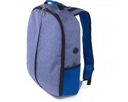 "Рюкзак для ноутбука Vinga 15.6"" NBP450BL blue (NBP450BL)"