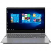 Ноутбук Lenovo V15 (82C500JPRA)