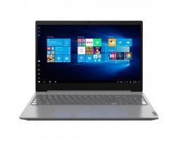 Ноутбук Lenovo V15 (82C50057RA)