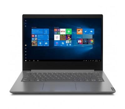 Ноутбук Lenovo V14 (82C400XFRA)