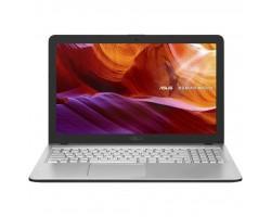 Ноутбук ASUS X543MA (X543MA-GQ497)