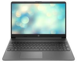 Ноутбук HP 15-dw3017ua (424B0EA)