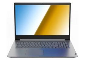 Ноутбук Lenovo V17 (82GX007TRA)