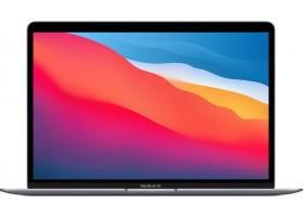 Ноутбук Apple MacBook Air M1 (MGN63UA/A)
