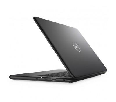 Ноутбук Dell Latitude 3310 (N010L331013EMEA_P)