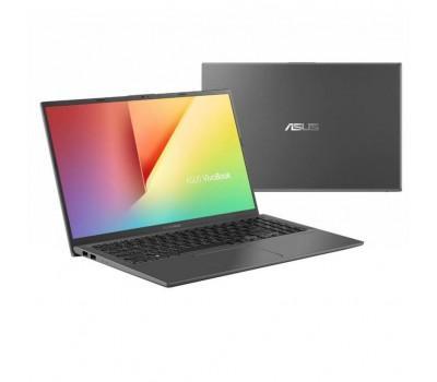 Ноутбук ASUS X512UA (X512UA-EJ369)