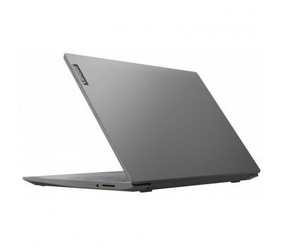 Ноутбук Lenovo V15 (82C500JKRA)