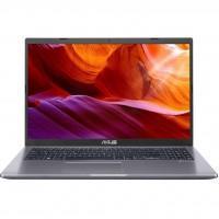 Ноутбук ASUS X509UB (X509UB-EJ009)