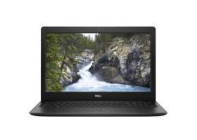 Ноутбук Dell Vostro 3501 (N6503VN3501EMEA01_P)