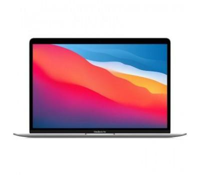 Ноутбук Apple MacBook Air M1 (MGNA3UA/A)
