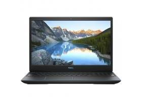 Ноутбук Dell G3 3500 (3500Fi58S4G1650T-LBK)