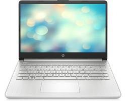 Ноутбук HP 14s-fq0039ur (24C11EA)