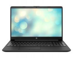 Ноутбук HP 15-dw3008ua (424A5EA)
