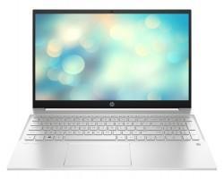 Ноутбук HP 14s-fq1002ua (437J6EA)