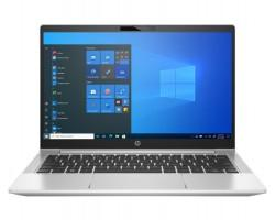 Ноутбук HP Probook 430 G8 (2V654AV_ITM2)