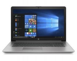 Ноутбук HP 470 G7 (8FY74AV_V12)