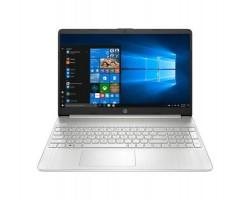 Ноутбук HP 15s-eq2019ua (422G0EA)
