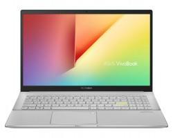 Ноутбук ASUS Vivobook S15 S533EA-BN263 (90NB0SF1-M04930)