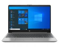 Ноутбук HP 250 G8 (2X7V6EA)
