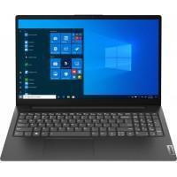 Ноутбук Lenovo V15 G2 (82KB003HRA)