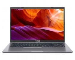 Ноутбук ASUS X509JP-EJ068 (90NB0RG2-M04000)