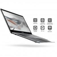 Ноутбук Vinga Iron S140 (S140-P508256G)