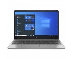 Ноутбук HP 250 G8 (3C3A8ES)